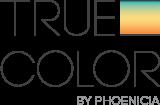 True_color_cmyk_20180628135329.554.png