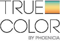 true-color_20180620134330.904.png